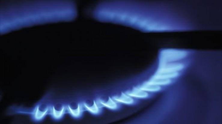E oficial: ANRE amână scumpirea gazelor pentru populaţie pentru 1 noiembrie
