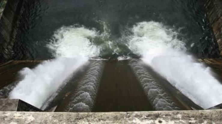 O firmă bulgară va construi 7 hidrocentrale în România