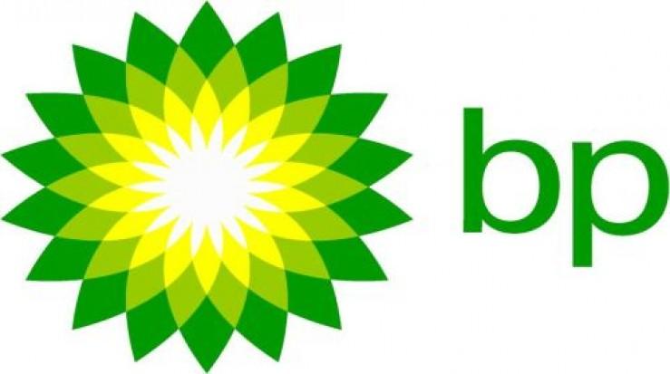 Acordul BP-Rosneft, blocat. Englezii nu calcă încă în zona arctică