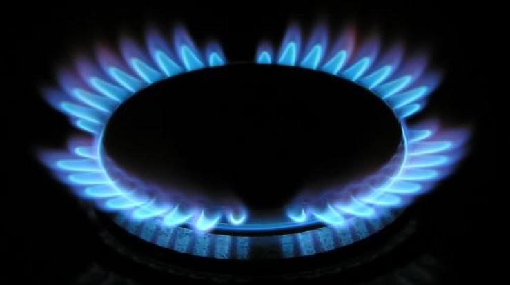 Guvernul francez intenționează să înghețe prețul gazelor