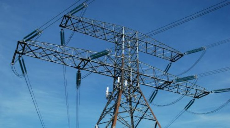 E oficial: Spaniolii de la la Gas Natural Fenosa scot la vânzare distribuţiile de gaze şi electricitate din Republica Moldova. Va ajunge Electrica SA peste Prut?