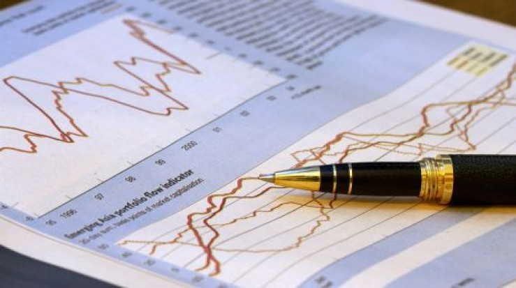 Fondul Proprietatea scoate la vânzare participaţiile pe care le deţine la Engie şi Enel România. Pachetul valorează 400 de milioane de euro