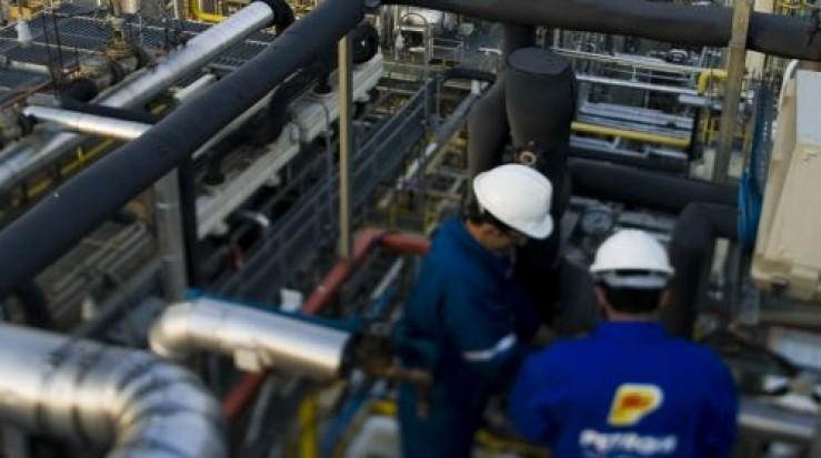 Petrom reporneşte rafinăria Petrobrazi, oprită pentru revizie şi modernizare. A investit 45 mil. euro iar următoarea revizie va fi abia în 2022