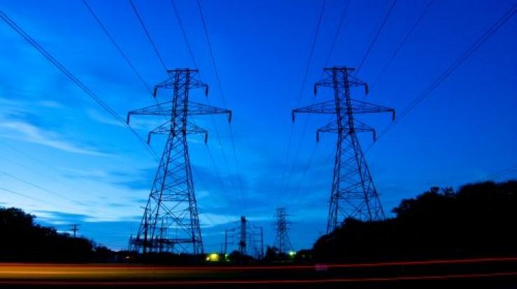 Exporturile de electricitate sunt limitate doar în orele de vârf