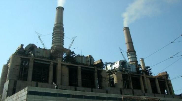 Să plouă şi să bată vântul! Complexul Energetic Oltenia va opri fiecare grup pe cărbune şi va merge din nou la capacitate maximă abia în 2024