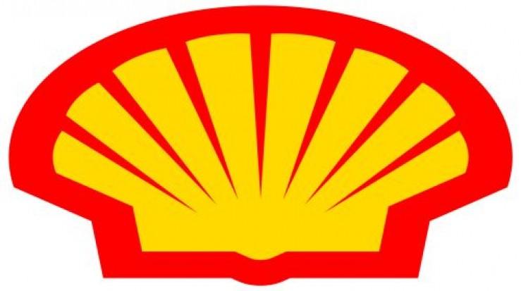 Shell a vândut Stanlow, a doua rafinărie din Marea Britanie