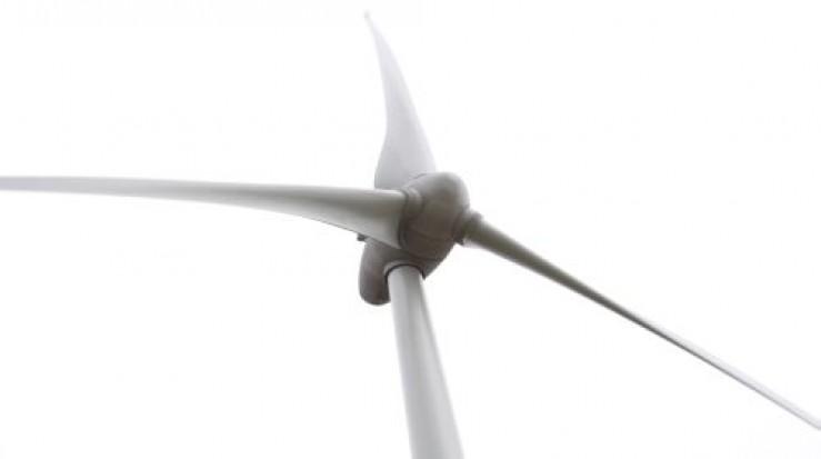Sprijinul excesiv pentru energia verde poate duce la blocarea sistemului energetic național