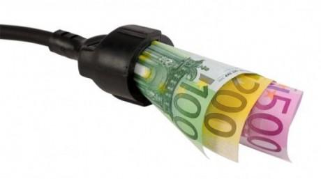 Nebunie pe piaţa de energie: preţul a atins pragul de 500 de lei/MWh, nou record al anului