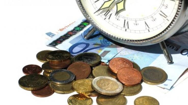 Cadou nesperat de la Guvern pentru Enel, Engie, CEZ, E.On şi Electrica: rata de rentabilitate creşte cu 20%, prin lege