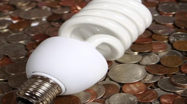 Guvernul vrea să înfiinţeze un fond naţional pentru investiţii în eficienţa energetică