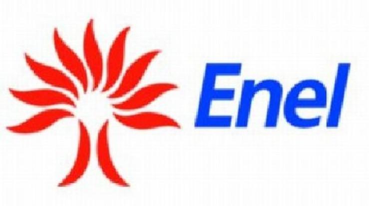 Enel oferă clienţilor factura pe e-mail. Îi şi premiază