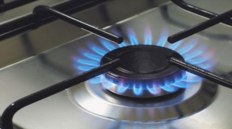 Preţurile la gaze pentru populaţie cresc cu 10% în jumătatea de sud a ţării, de la 1 aprilie, pentru toţi clienţii Engie