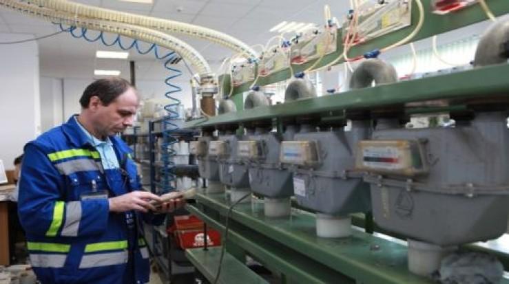 ANRE taie cu 33% rentabilitatea distribuitorilor de gaze E.On şi Engie – proiect de ordin