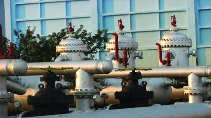 Jumătate din producţia de gaze a României va fi exportată. Redevenţele vor fi plătite la preţul real – ANRM