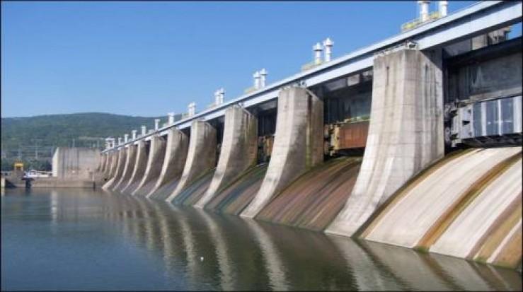 Hidroelectrica vrea să crească cu 25% preţurile către traderii privaţi
