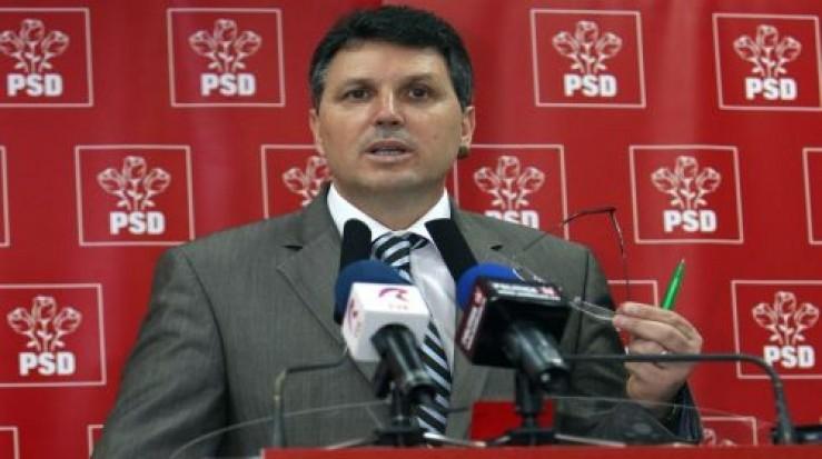 Raportul lui Iancu face praf ANRE: A avizat profituri mari pentru opreratori, nu a asigurat protecţia consumatorilor