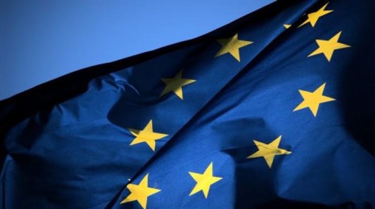 BREAKING NEWS Comisia Europeană a demarat procedurile de infringement împotriva României