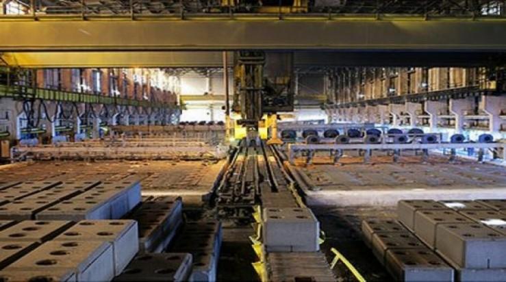 Alro a investit 77 milioane de dolari în eficienţă energetică