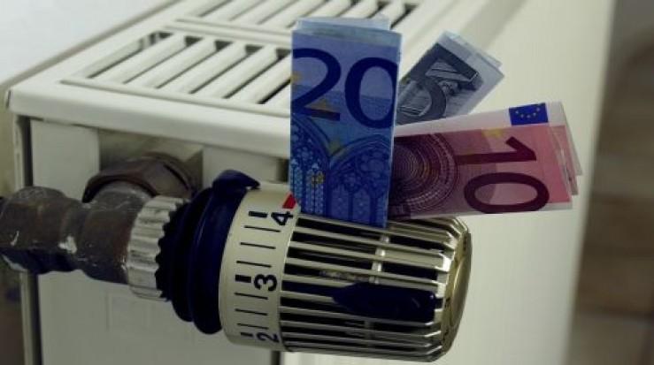 Se apropie momentul exploziei preţurilor la energia termică. Deocamdată, nimeni nu face nimic