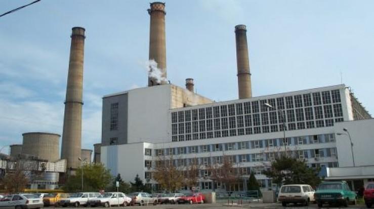Planul de reorganizare al Elcen, de care depinde viitorul alimentării cu energie termică a Bucureştiului, se amână din nou la vot