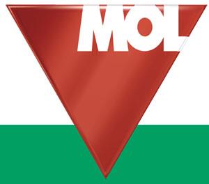 MOL a finalizat terminalul de GPL din Bihor, investiţie de 2,3 milioane de euro