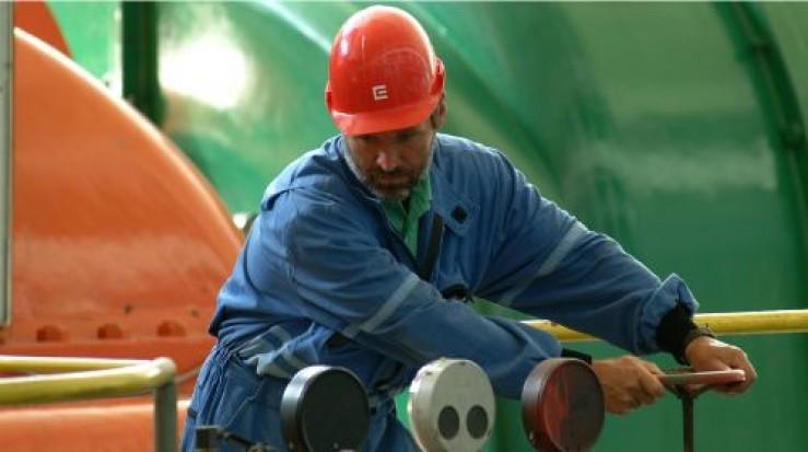CEZ este aproape de vânzarea tuturor activelor din Bulgaria