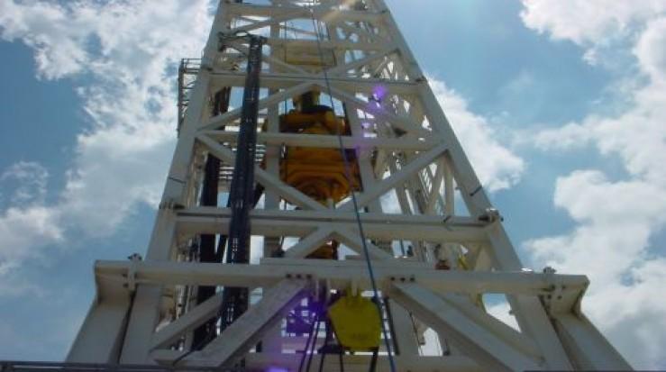 """Serinus Energy revine: """"Nu intrăm în lichidare. Avem resursele să ducem proiectul de gaze Moftinu la bun sfârşit"""""""