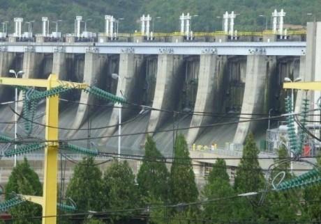 Strategia energetică: Hidroelectrica va dispune, până în 2020, de un buget de peste 800 milioane euro pentru lucrări de modernizare