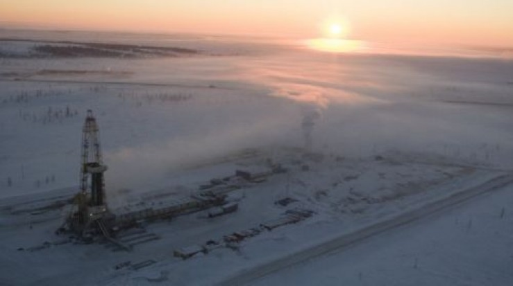 Cum câştigă Guvernul României bani de pe urma frigului siberian care a cuprins Europa