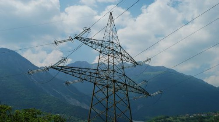 Exporturile de electricitate ale României au crescut cu 60% – ministrul Energiei
