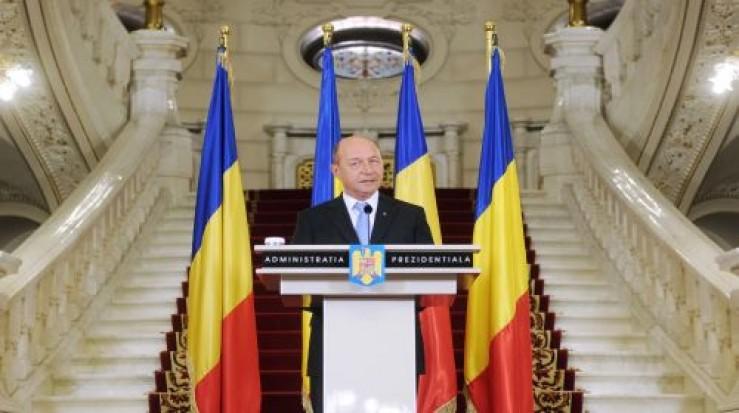 Şeful ANRE va fi numit de preşedintele ţării