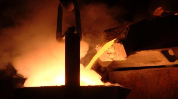 Surpriză! ArcelorMittal ajunge consumator reglementat