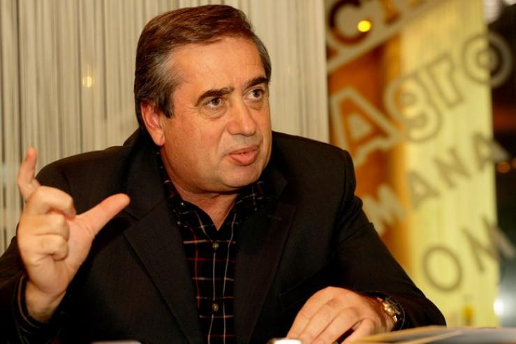 Veste proastă pentru Niculae: Ca să primească gazele româneşti ieftine, trebuie să arate mai întâi contractele cu Petrom şi Romgaz