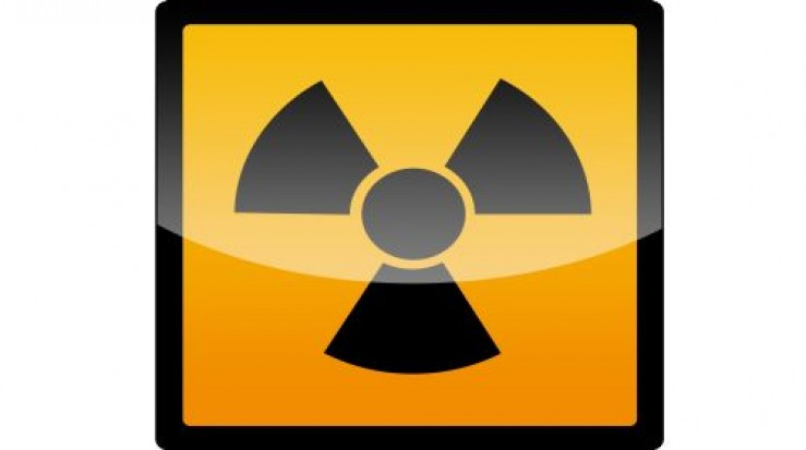 Premieră în ultimii 30 de ani: În SUA se pun reactoare nucleare