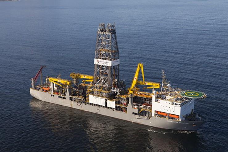 Proiect gigantic: Exxon Mobil contractează lucrări de 1,5 miliarde de dolari pentru extracţia gazelor din Marea Neagră românească