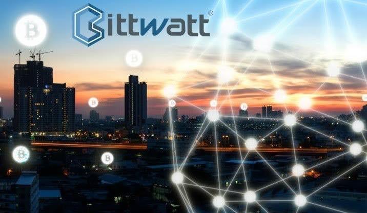Bittwatt, sistemul care propune optimizarea tranzacţiilor de curent electric, cu origini româneşti, intră şi în România în mai