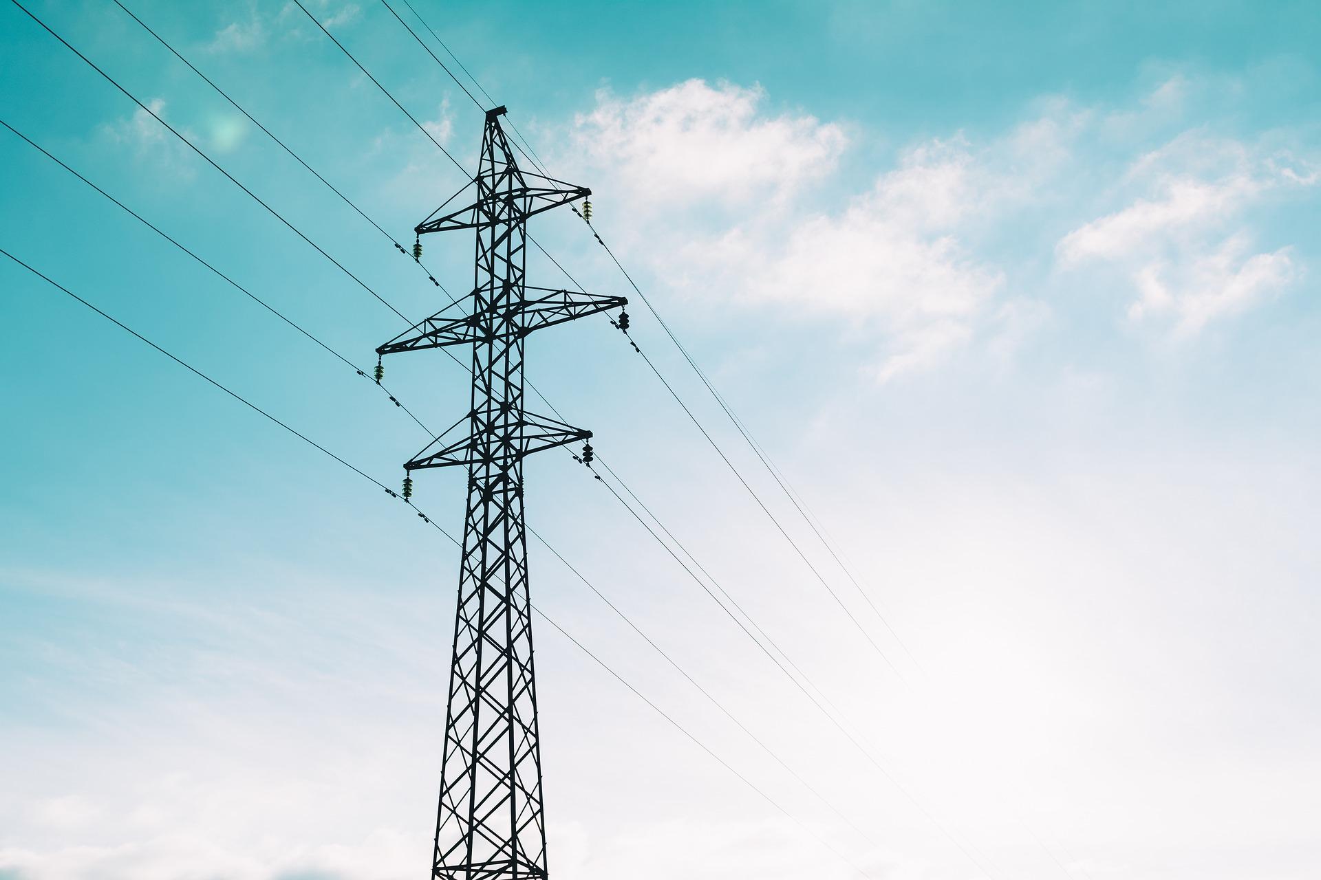 Acţionarii Transelectrica au numit şapte membri provizorii în Consiliul de Supraveghere