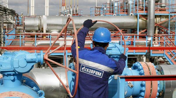 Stress test: cât supravieţuieşte România dacă ruşii taie gazul Europei. Importanţa interconexiunilor şi a Mării Negre