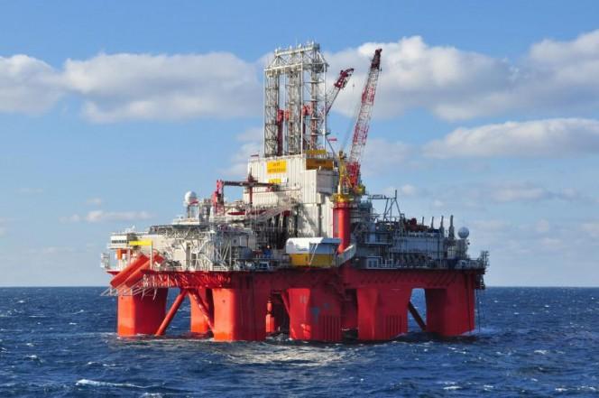 Norvegia nu este mulţumită de schimbul de active dintre Gazprom şi OMV. Ruşii au acces la resursele din Scandinavia