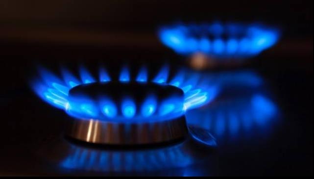Ar putea scădea factura la gaze a populaţiei anul viitor? Care sunt premisele