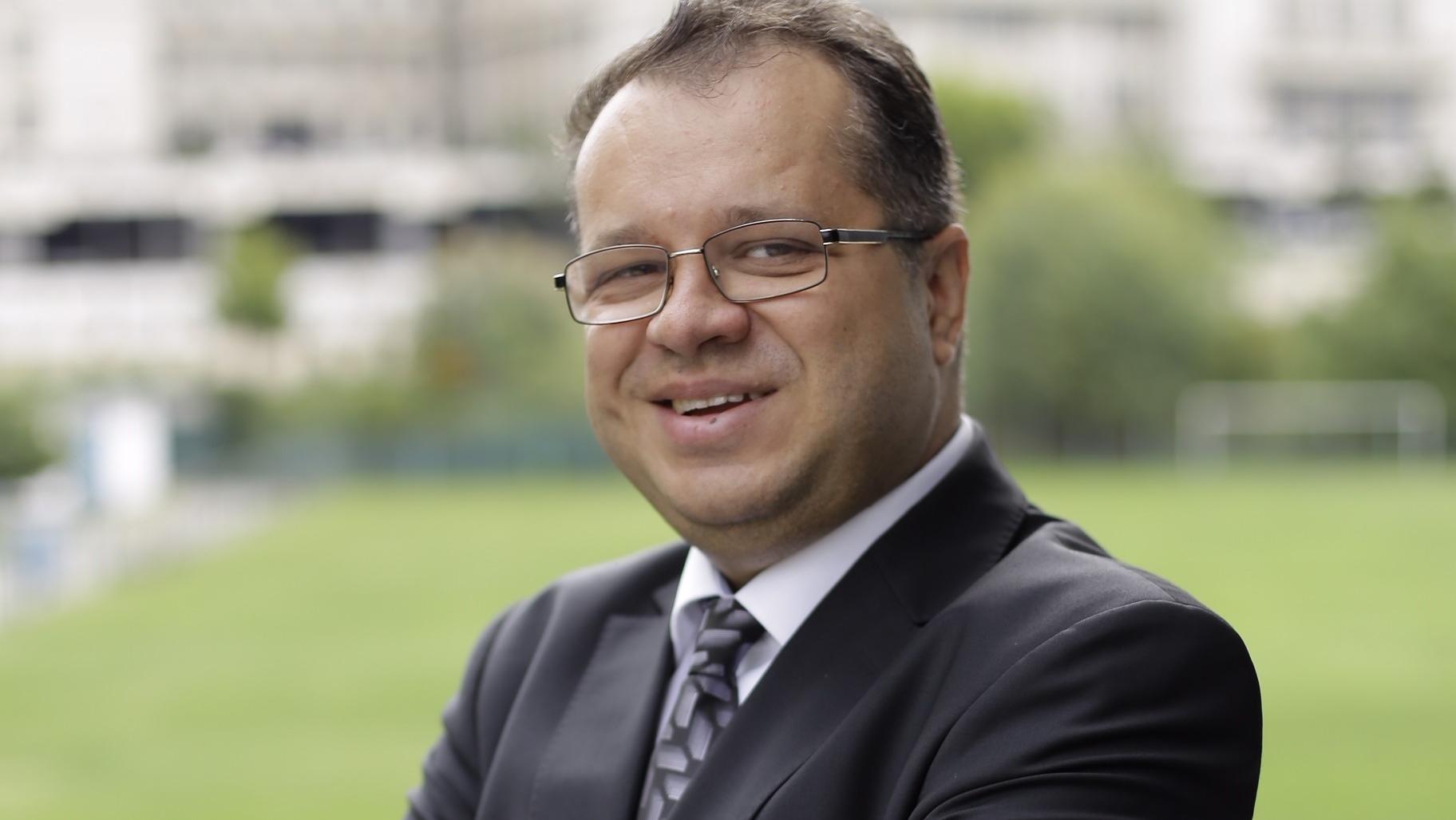 Ce se va întâmpla cu depozitele de gaze ale României. Planurile lui Bogdan Stănescu, preşedintele CA Depogaz
