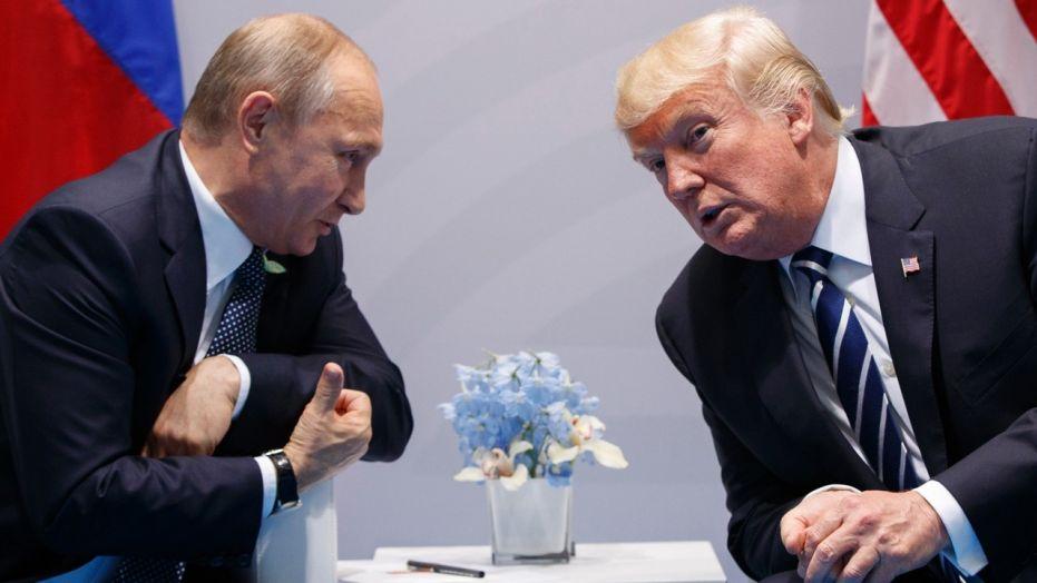 Politica lui Trump umple buzunarele petroliştilor americani, dar sporeşte puterea Rusiei. Ce se întâmplă cu Iranul acum