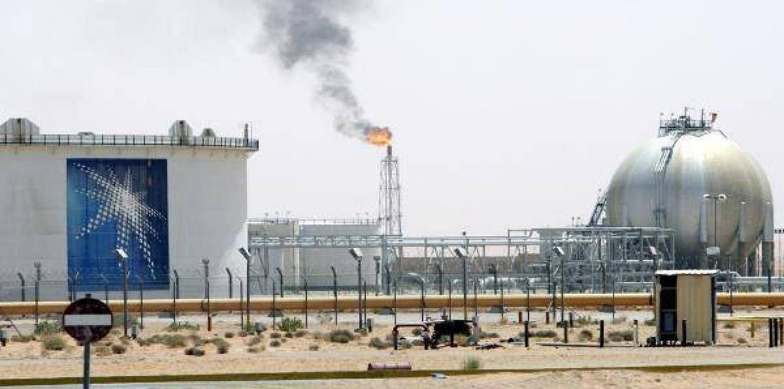 Arabia Saudită a anulat planurile de listare la bursă a gigantului petrolier Aramco. Ar fi putut fi cel mai mare IPO din istorie, 100 de miliarde de dolari