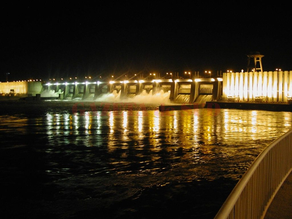 România ar putea avea o nouă hidrocentrală pe Dunăre, la Turnu Măgurele. Cum arată proiectul, cât costă, ce avantaje are şi în cât timp s-ar face