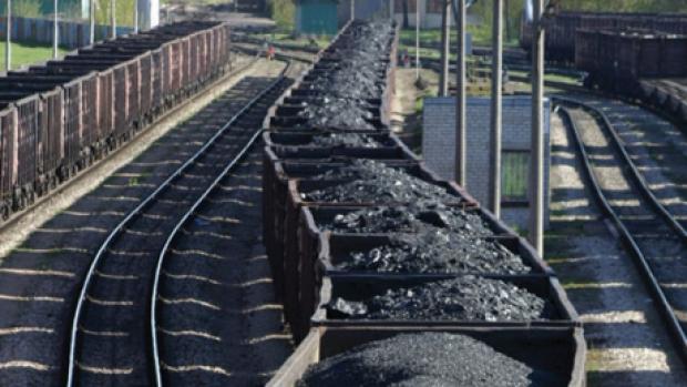 """În toiul iernii, cărbunele a """"ţinut"""" doar 20% din consumul de electricitate al ţării. Cum s-au schimbat lucrurile în ultimii 10 ani"""