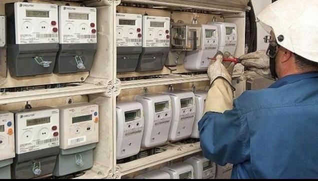Noi reguli pentru deconectarea de la reţeaua de electricitate