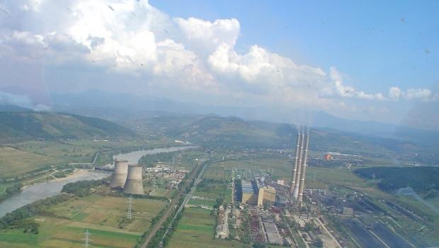 Cererea de deschidere a insolvenţei Complexului Energetic Hunedoara, repusă pe rol CA Alba Iulia