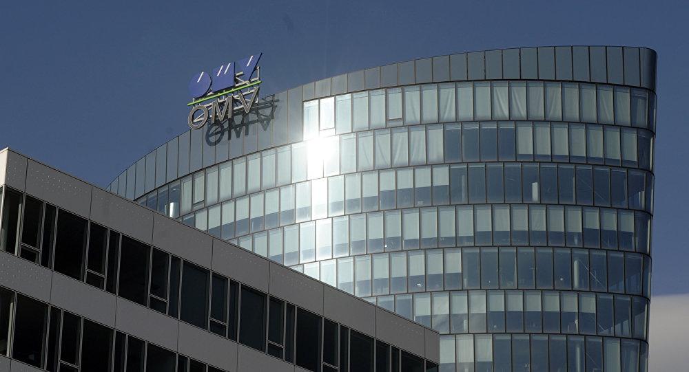 OMV mută din Bucureşti în Viena serviciile de suport. În România rămâne doar suportul pentru Petrom