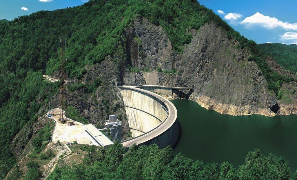 Şi Hidroelectrica analizează amânarea planului de afaceri anunţat, de 5,6 miliarde de lei, din cauza OUG 114