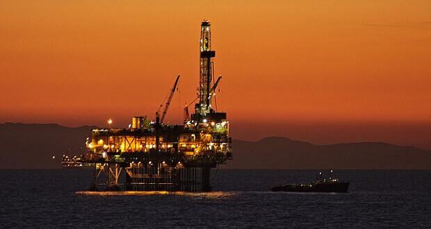 Cinci motive pentru care avem nevoie de gazele din Marea Neagră